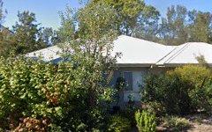 29 Heron Road, Catalina NSW