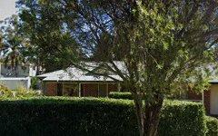 44 Vista Avenue, Catalina NSW