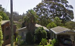 56 Riverview Cres, Catalina NSW