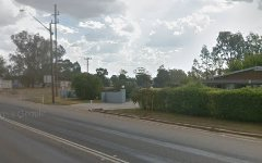 10924 Hume Highway, Holbrook NSW