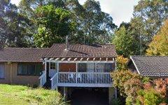 19 Catalina Drive, Catalina NSW
