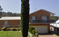 22 Yarrabee Drive, Catalina NSW