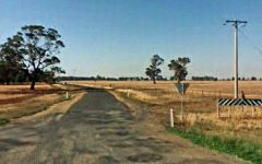 1385 Warmata Road, Savernake NSW