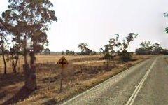 11651 Riverina Highway, Savernake NSW