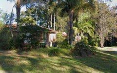 4/4 Lisa Place, Sunshine Bay NSW