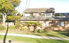 5/442 Beach Road, Sunshine Bay NSW
