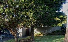 504 Denhams Beach, Denhams Beach NSW
