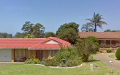 48 Eric Fenning Drive, Surf Beach NSW