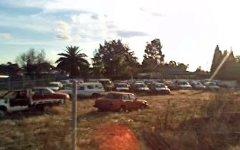 6 Market Street, Walla Walla NSW
