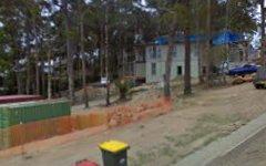 5 Warragai Place, Malua Bay NSW