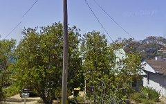 46 Iluka Avenue, Malua Bay NSW