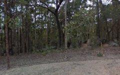 44 The Ridge Road, Malua Bay NSW