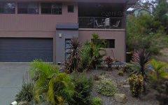 42 Wattlebird Way, Malua Bay NSW
