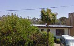 74 Yugura Street, Malua Bay NSW