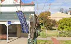 41 Deniliquin Street, Tocumwal NSW