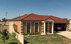 7 Riley Court, Tocumwal NSW