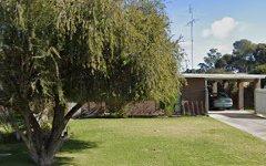 37 Cobram Street, Tocumwal NSW
