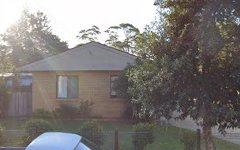 2/27 Clarke Street, Broulee NSW