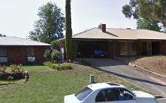 49 Barinya St, Barooga NSW