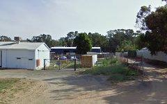 11 Howard Street, Barooga NSW