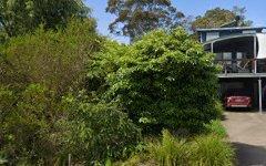 12 Charles Moffitt dr, Moruya Heads NSW