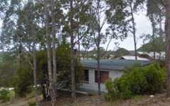 24 Hazel Road, Moruya Heads NSW