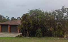 20 Dell Pde, Moruya NSW