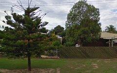 5/20 Sturt Street, Mulwala NSW