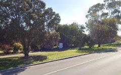 2 Melbourne Street, Mulwala NSW