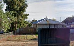 82 Redlands Rd, Corowa NSW