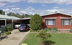 7 Jasmin Court, Corowa NSW