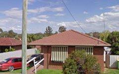 1/27 Gallipoli Street, Corowa NSW