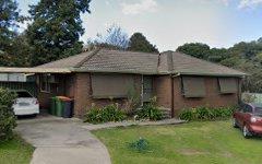 12 Curringa Place, Lavington NSW