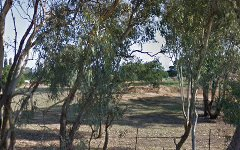 26 Royce Crescent, Lavington NSW