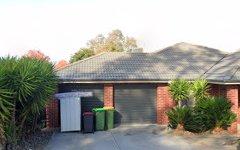 67 Whitebox Circuit, Thurgoona NSW