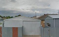 436 Douglas Road, Lavington NSW