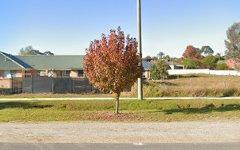 16/480 Wagga Road, Lavington NSW