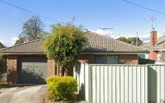 3/450 Ainslie Avenue, Lavington NSW