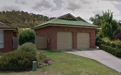36 Harmer Street, Lavington NSW