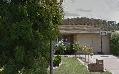 34 Wright Street, Lavington NSW