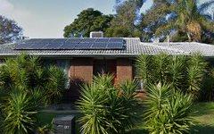 137 Hotham Circuit, Thurgoona NSW