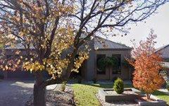 39 Crawford Crescent, Glenroy NSW