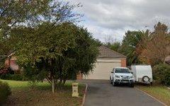 8 Kennedia Street, Thurgoona NSW