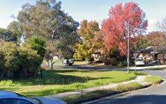 159 Kosciuszko Road, Thurgoona NSW