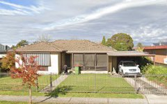 173 Union Road, North Albury NSW