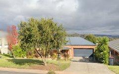 17 Rosewood Court, Thurgoona NSW