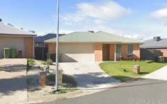 30 Pioneer Place, Thurgoona NSW