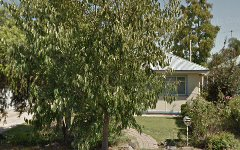 283 Wantigong Street, North Albury NSW
