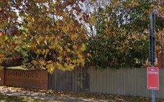 880 Frauenfelder Street, North Albury NSW