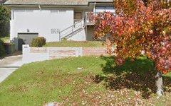 667 Hodge St, Glenroy NSW